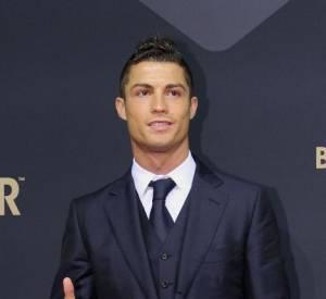 Ronaldo devient la risée de la Toile.