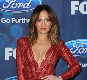 Jennifer Lopez : son fessier fantasme d'Instagram pour son nouveau single