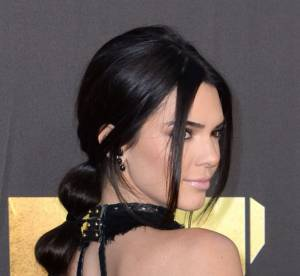 Kendall Jenner, Charlize Theron, Emilia Clarke : les filles des MTV Movie Awards