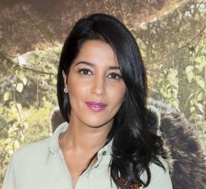 Leïla Bekhti : nude et glamour pour un sans-faute assuré.