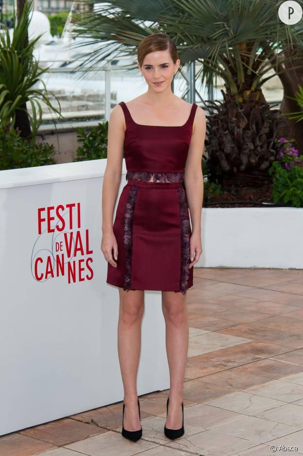 Emma Watson Maillot De Bain - Emma Watson Age