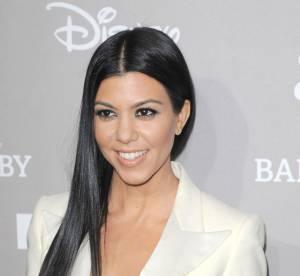 Kourtney Kardashian fête ses 37 ans : les photos de ses looks les plus audacieux