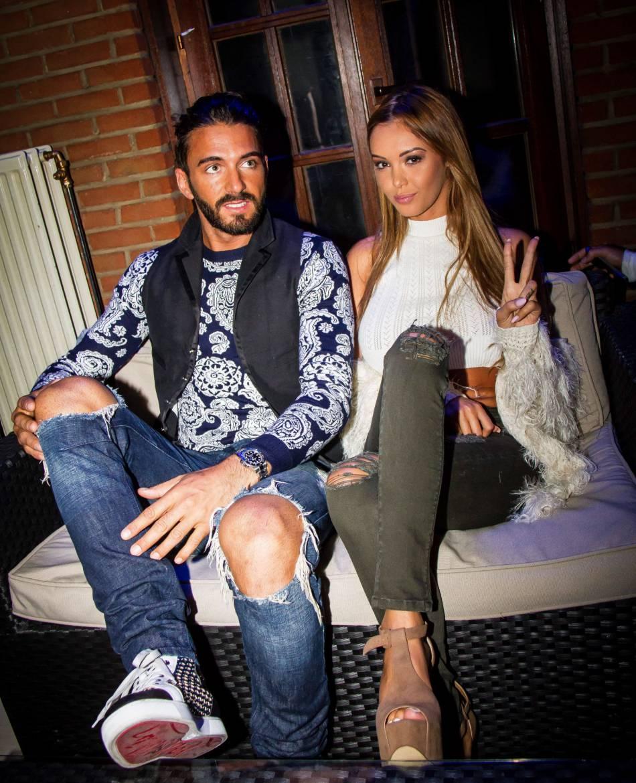 Nabilla et Thomas Vergara : le couple vit ensemble malgré l'interdiction de la justice et s'affiche sur les réseaux sociaux.