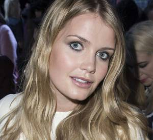 Lady Kitty Spencer : la nièce de Lady Di, honte de la famille royale ?