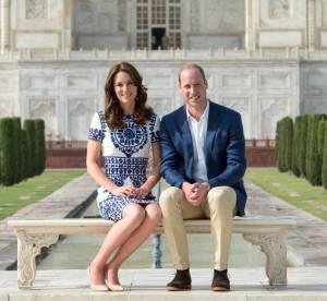 Kate Middleton, ses pieds en piteux état : le glamour en prend un coup