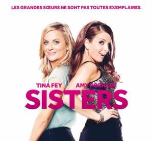 Sisters : Amy Poehler & Tina Fey se transforment en adulescentes irresponsables