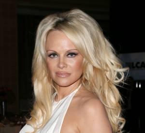 """Pamela Anderson débarque dans le casting du nouveau film """"Baywatch""""."""