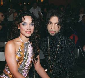 Prince : Madonna, Kim Basinger, Carmen Electra... Les femmes de sa vie
