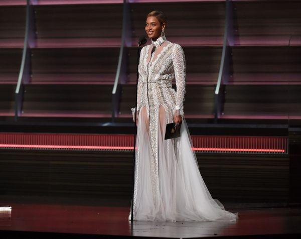 que moda Beyoncé7 pura volver muy ilustran fotos la N80ZnkwOPX