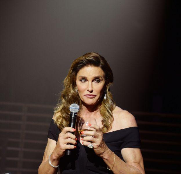 """Caitlyn Jenner vient d'annoncer l'annulation de """"Appelez-moi Cait"""", son émission de téléréalité."""
