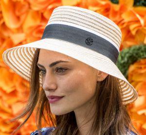 Phoebe Tonkin : la belle actrice de série et chouchoute de Chanel à suivre