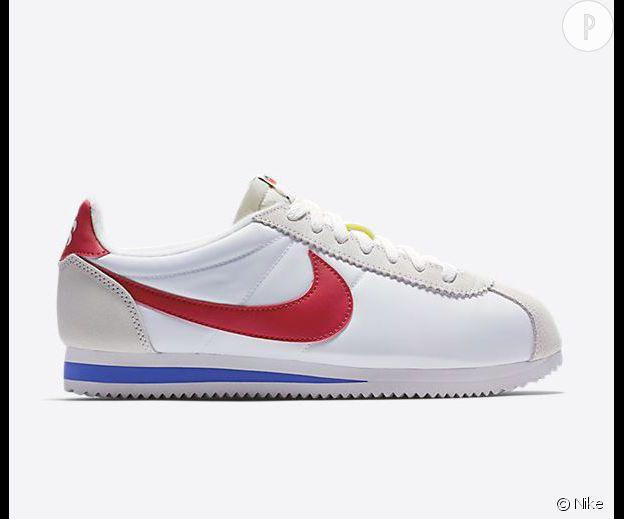Cortez, Nike, 90€.