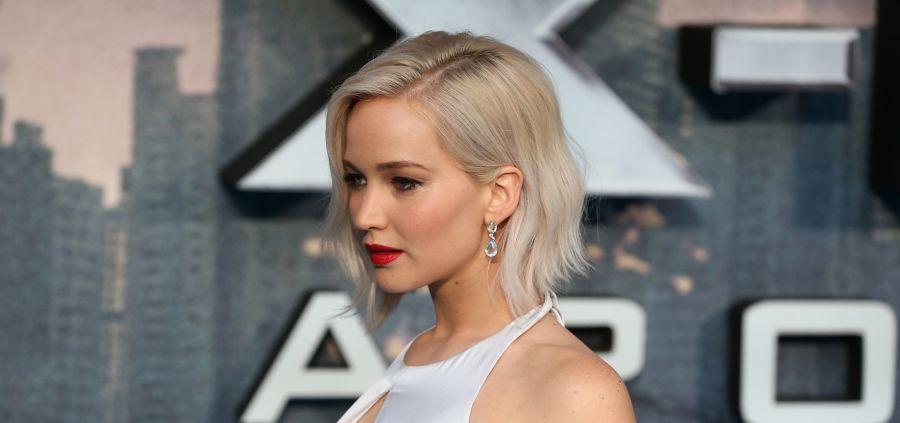 Blond polaire : comment l'obtenir et comment l'entretenir ?