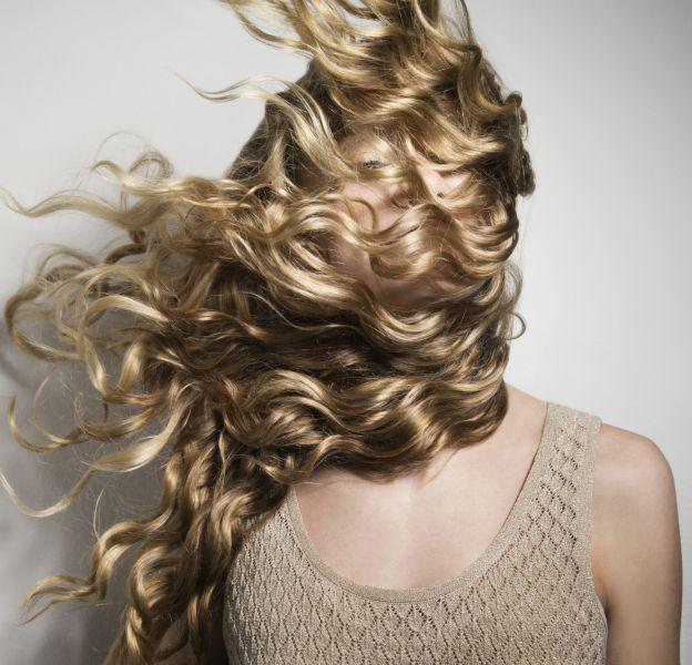 6 astuces pour avoir de beaux cheveux.