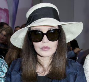 "Isabelle Adjani : elle clashe les Kardashian, ""stars de pacotille"""