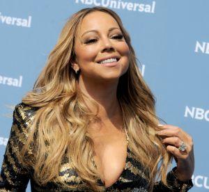 Mariah Carey : jalouse de Beyoncé, elle pète les plombs