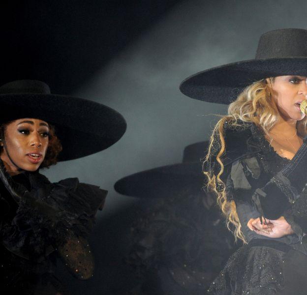 Fin des vacances pour Beyoncé et sa famille ! Les Carters sont de retour à New York.