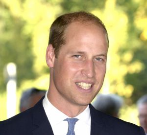 Prince William : touchante déclaration sur la mort de Lady Di
