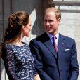 Lors d'une visite dans un hôpital du Royaume-Uni, le prince Willam a dévoilé ses sentiments sur le tragique accident qui a fait disparaitre sa mère.