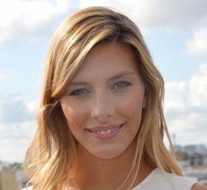 Camille Cerf : l'ex-Miss passe des vacances paradisiaques au Népal !