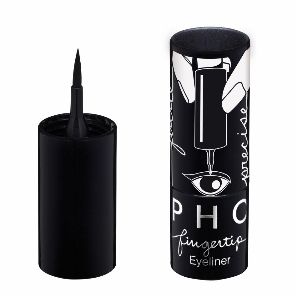 Eyeliner en stick, Sephora, 13,90€ les 3 couleurs.