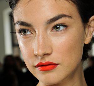 Ombré lips : comment obtenir un joli dégradé sur les lèvres ?