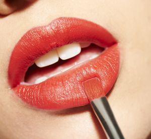 Kailijumei réinvente le rouge à lèvres