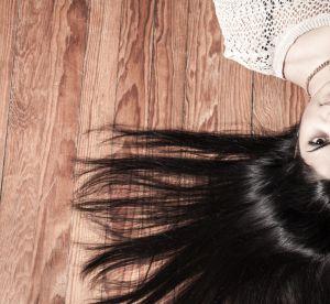 3 astuces pour faire pousser les cheveux plus vite