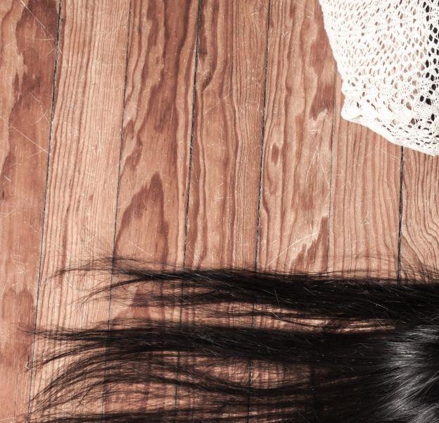 Pour accélérer la pousse de cheveux, il existe des astuces très simples.