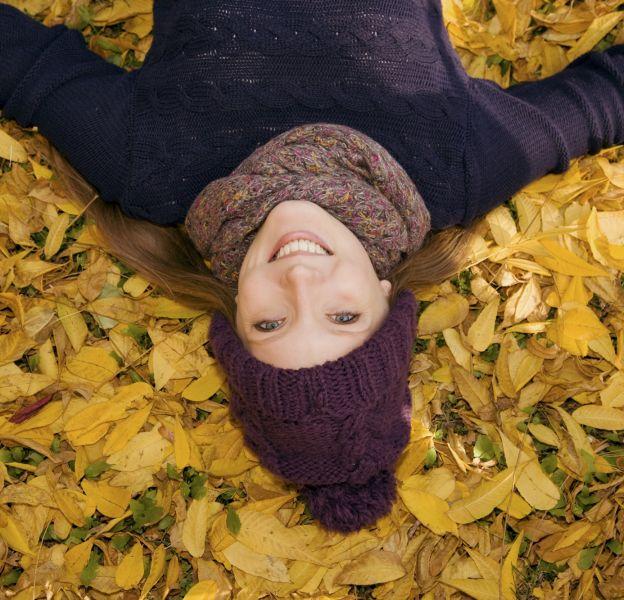 4 petits gestes beauté à adopter pour l'automne.