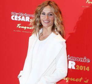 Cécile de France : une actrice simple et une femme chic