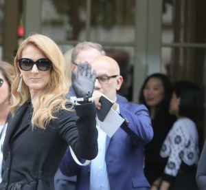 Céline Dion : de nouveau frappée par le cancer