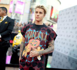 Justin Bieber : la mode de 2016 est Belieber