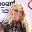 Jet de cheveux, booty galbé et poses sexy, Britney Spears fait sensation sur Instagram avec sa vidéo !