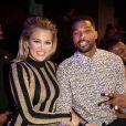 Khloe Kardashian semble enfin heureuse et entame une nouvelle relation avec un basketteur.