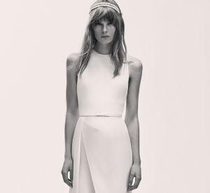 Mariage : trois alternatives à la robe de mariée
