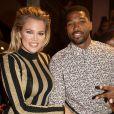 Khloe Kardashian assume désormais sa relation avec Tristan Thompson, son nouveau petit ami.