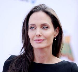 Angelina Jolie : sa famille commente son divorce et ressort des photos