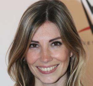 Alexandra Rosenfeld : la miss enflamme la Toile dans une position particulière