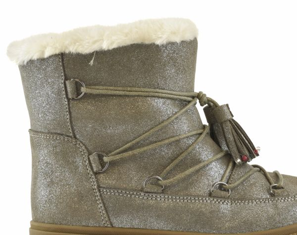 De Puretrend FourréesNos Chaussures Coeur Modèles Coups OvmyN80Pnw