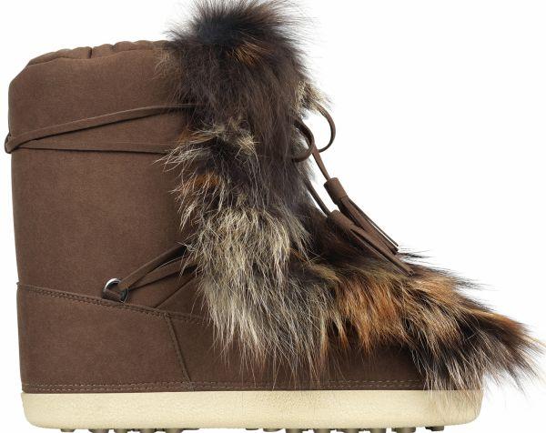 Modèles FourréesNos Chaussures Coups De Puretrend Coeur WDIH2Eeb9Y