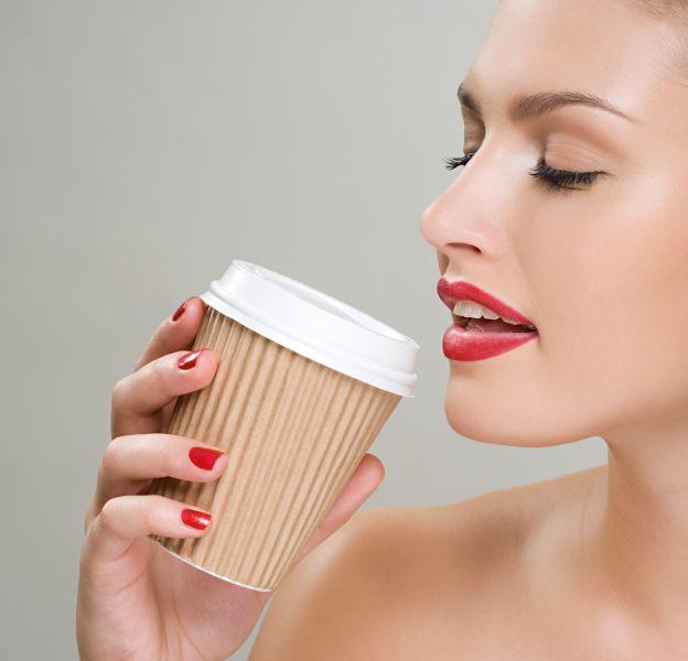 5 rouges à lèvres qui tiennent toute la journée