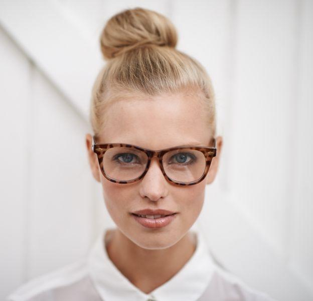 Bien choisir ses lunettes selon la forme de son visage