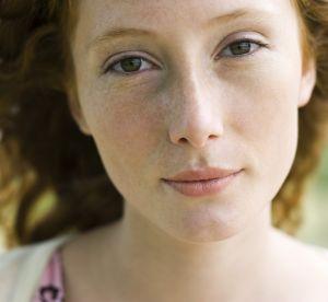 Maquillage : 4 conseils pour ne plus avoir à mettre de fond de teint