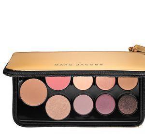 Beauté : 5 palettes make up à offrir ou à se faire offrir à Noël