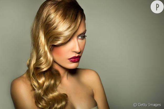 Le side hair est une solution toute trouvée.