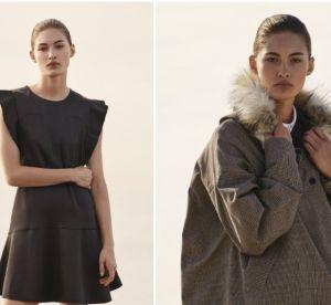 Shopping de rentrée : les 10 pièces H&M qu'il nous faut absolument