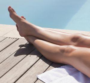 5 astuces pour préparer la peau au soleil avant les vacances