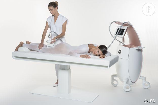 lpg sculpter et tonifier son corps sans effort c 39 est possible puretrend. Black Bedroom Furniture Sets. Home Design Ideas