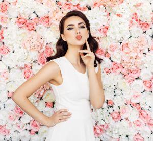 Les meilleurs lipsticks pour rehausser très simplement la couleur des lèvres